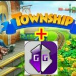 How To Use Game Guardian For Township : All Tips
