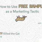 How to Use Free Samples as a Marketing Tactic