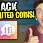 How to get unlimited points in Say Hi HaCk SayHi MOD APK 2020