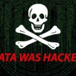 How to hack a user data with Computer virus ?
