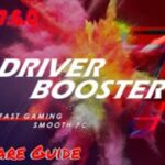 IObit Driver Booster Pro 7.6.0 License Full Version ✅