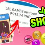 Kumita ng 5 SHOOTING BALLS: EARN PLAYING GAMES kahit NO INVITE FREE PAYPAL CASH MAKE MONEY APP