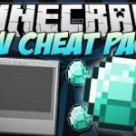 New SUPER OP MCPE Hack Client with KILLAURA MORE Minecraft Server Hacking Top Video 2020