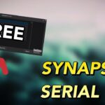 Synapse X Serial Key Synapse X v1.0.0 Cracked Key 2020 100 Working