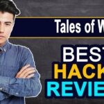 Tales Of Wind Hack Review 2020 – How to get free spirals?