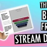 The BEST FREE STREAM DECK – How To Set Up LioranBoard