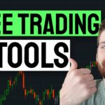 Top 4 FREE Day Trading Tools for Beginners in 2020