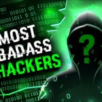 Top 7 HACKERS. From Financial Cyber Crimes to China Military Hackers. Morris Worm, Russian Hackers