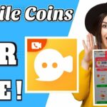 Tumile Free Coins🔥🔥How to Get Free Hack Tumile Coins iOSAndroid✅