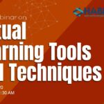 Virtual Learning Tools and Techniques