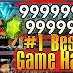 1 Top Best Game Hack App Software How to Hack Games using the Best Game Hack Tool