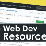 10 OF THE BEST FREE GITHUB REPOSITORIES FOR DEVELOPERS TOP 10 FREE DEVELOPER RESOURCES