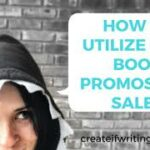 189- How to Get the Most Out of Free and Paid Book Promos