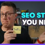 21 must-follow SEO Experts Resources (thatll up your TRAFFIC game)