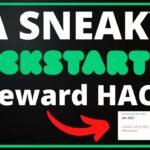 A Sneaky Kickstarter Rewards Hack with StockLimits