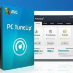 AVG PC TuneUp 2020 Full Version With License Key│Valid till 2028│100 Working