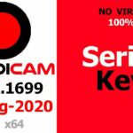 Bandicam Serial Key Bandicam 4.6.2.1699 Serial Key Bandicam Remove Watermark 2020