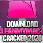 ✔️ CleanMyMac X Cracked 2020 ✔️ How To Download CleanMyMac X For Free ✔️ CleanMyMac Crack Download