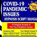 EP28: New Script Manual – Covid 19 Pandemic Issues – LIVE