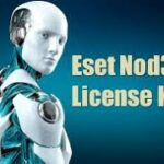 ESET NOD32 Antivirus 13216 NEW License Key Full Version Latest update 20212022 100 working