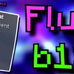 FLUX THE BEST CLIENT FOR MINECRAFT KILLAURA, CRITICALS, ESP, SPEED, CHEST STEALER, FLY MORE