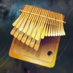 FREE Online Mbira Tutorial – Signposting Video