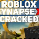 FREE Synapse X Cracked 🔥 Roblox Synapse X CRACKED WORKS 🔥 Free Synapse X Crack 2020 Roblox