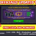 Finally 5.0.0 Officially Updated – 29 August – Download And Get Free Rewards Now