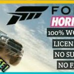 Forza Horizon 3 License KeyActivation Key Giveaway For Free Full Version 1000 Working Real
