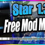 GTA 5 Online PC 1.51 STAR v1.3.1 FREE MOD MENU wFull RECOVERIES + STEALTH MONEY UNDETECTED