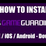 Game Guardian iOS ✅ How to download GameGuardian iPhone Android