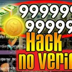 Game Hacks with NO VERIFICATION or Offers Hack Generators without Human Verification