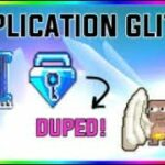 Growtopia Duplicate Hack Be Rich In 5 Minutes By Doing This