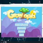 HOW TO HACK ACCOUNTS GROWTOPIA BRUTEFORCE 2020 WORKS 3.41 +AAP BYPASS