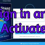 Hotspot Shield 10.2.3 Serial Key Free Validation 2020 PROSERIALKEYS