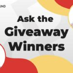 How To Win a Giveaway? – Interviewing the Winners Of PitchGround 1600 Giveaway