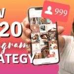 How to ACTUALLY grow your Instagram in 2020 Apphi