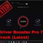 How to Download IObit Driver Booster 7.6.0.766 with Crack IObit Driver Booster Pro Crack 2020