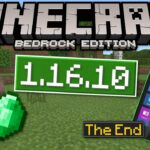 How to download and install Minecraft PE for free by Computer Tech