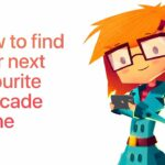 How to find your next favourite Apple Arcade game