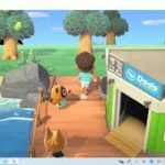 How to play Animal Crossing New Horizons on pc for free