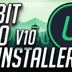 IObit Uninstaller 10 PRO + (NON-EXPIRY) FULL ACTIVATION