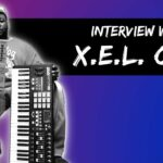 Interview with X.E.L. Ohh