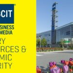 Library Resources and Academic Integrity FTS BCIT Summer Student Success Series