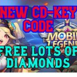 NEW CD KEY CODE FOR MLA AUGUST 12, 2020