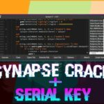 NEW UPDATED SYNAPSE X CRACK LVL 7 FULL LUA OP SCRIPT HUB FREE KEY
