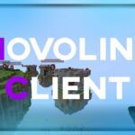 NOVOLINE CRACKED THE BEST FREE HACKED CLIENT KILLAURA, AUTO ARMORBLOCKITEMS, ESP MORE