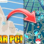 NUEVO POKEMON GO HACK PC FUNCIONANDO 2020 COMO JUGAR POKEMON GO EN PC TUTORIAL