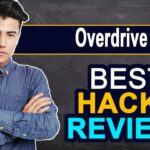 Overdrive City Hack Review 2020 – How to get free cash and credits?