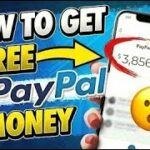 PAYPAL MONEY ADDER – PAYPAL HACK 2020 EARN FREE UNLIMITED MONEY WORKING + PROOF MAC WINDOWS